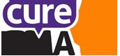Cure SMA Canada